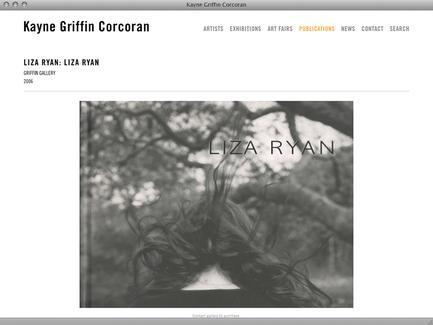 Kayne Griffin Corcoran