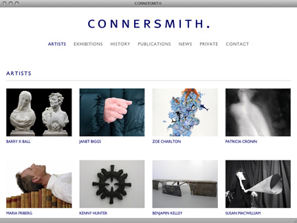CONNERSMITH
