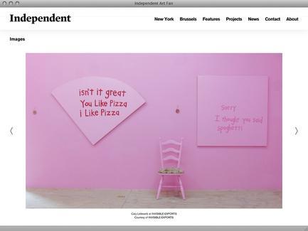 Independent - News - exhibit-E