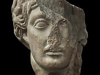 Ariadne Galleries