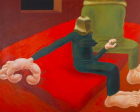 Nino Mier Gallery