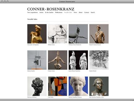 Conner Rosencranz